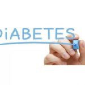 Diabetes y nuevo coronavirus