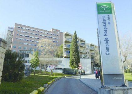 Muere el primer enfermero andaluz por Covid-19 – La otra Andalucía