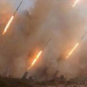 Corea del Norte. Realiza prueba de misiles de crucero de corto alcance