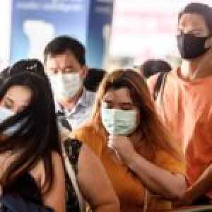 Brasil. Coronavirus: otro episodio de clase trabajadora precaria