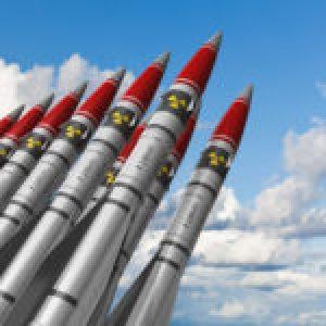 EE.UU. No excluye el uso de armas nucleares ante eventual ataque «contra elementos claves de nuestra infraestructura espacial»