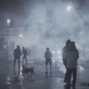 Chile. Seis meses de resistencia y lucha en Antofagasta: el ejemplo del Patio de las Poblas (video)