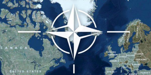 La OTAN se despliega para «luchar contra el coronavirus» – La otra Andalucía