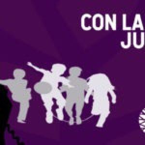 Chile. Servicio Nacional de Menores firma convenio con la Agencia Nacional de Inteligencia: ¿Para qué?