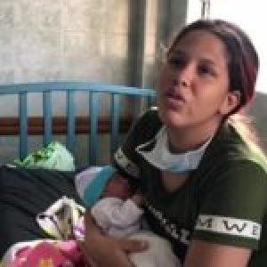 Venezolanos que regresaron de Colombia relatan xenofobia acentuada por pandemia del Covid-19