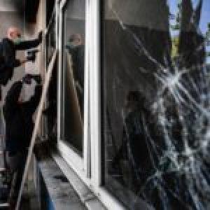 Francia. La otra cara de la moneda: pobreza, racismo y represión policial