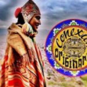 Abya Yala. Raperos y raperas de distintos pueblos originarios reunidos en un excelente trabajo audivisual (videos)