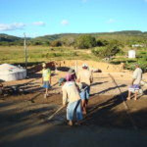 Brasil. Carta firmada por 3.000 entidades lanza propuestas para combatir covid-19 en la región semiárida