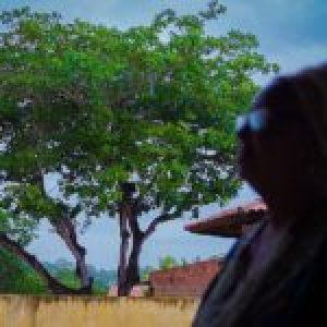 Brasil. Comunidades quilombolas tienen siete muertes por covid-19 en solo 12 días