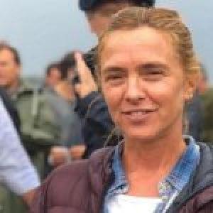 Argentina. La delirante mirada de una senadora macrista sobre la situación de los presos y el coronavirus