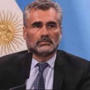 Argentina. Alejandro Vanoli fue desplazado de la ANSES. Las razones de su salida