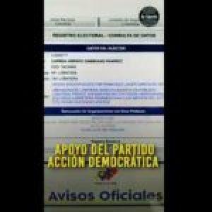 """Venezuela. La nueva estafa del """"autoproclamado"""" (Video)"""