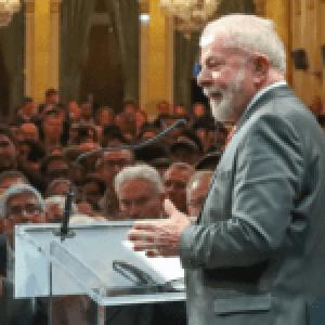 Brasil. Lula descarta candidatura 2022: «Quiero ayudar a elegir a alguien»