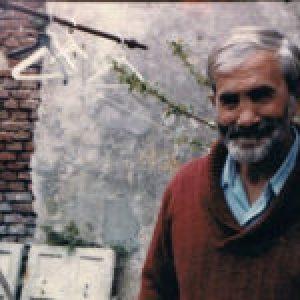 Uruguay. Recordando a un revolucionario cuyas ideas tienen total vigencia: Raúl Sendic Antonaccio