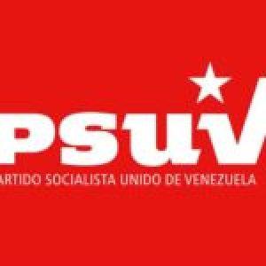 Venezuela. Frente a la intentona mercenaria, orientaciones a la militancia del PSUV