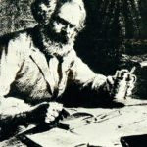 Argentina. Karl Marx: charla online en el aniversario de su nacimiento