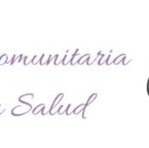 Argentina. Matria – Red Comunitaria en Salud