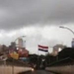 Paraguay. Cierre de frontera con Brasil: impacto sobre el comercio en esa zona será fulminante