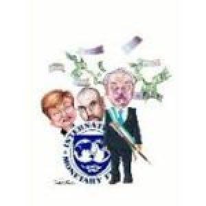 Argentina. Zoom con interferencia en el tramo final de la renegociación