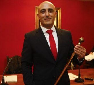 El SAT ante el desahucio y actuaciones del alcalde de Fuente Vaqueros el 8 de mayo – La otra Andalucía