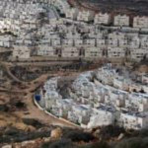Palestina. UE debate sanciones contra Israel si se anexiona Cisjordania