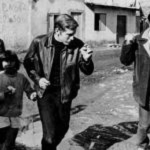 Argentina. Carlos Mugica, el sacerdote de los pobres