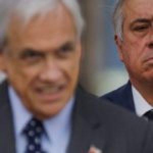 Chile. Un fracaso anunciado y previsible