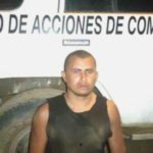 Venezuela. Detienen en Carayaca a otros tres mercenarios vinculados a la «Operación Gedeón»