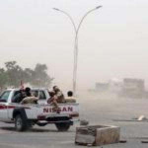 Yemen. Reportan nuevos enfrentamientos en Abyan