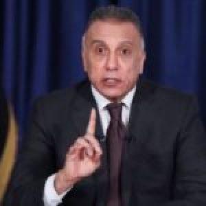 Irak busca su propio destino