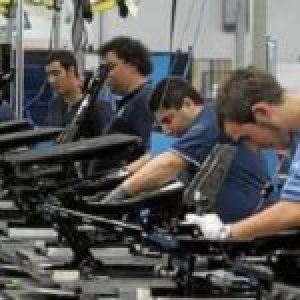 Argentina. Trabajadorxs: Fragmentadxs, precarizadxs y en riesgo