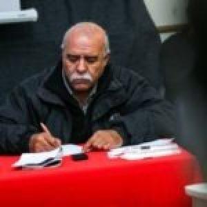 Argentina. Gremial de Abogados y Abogada repudia el hostigamiento del Tribunal que juzga causa montada contra Marcos Bazán