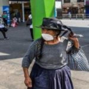 Perú. El impacto del Covid19 en las regiones