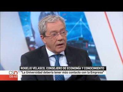 """""""La libertad horaria no provoca desaparición del pequeño comercio"""" – La otra Andalucía"""