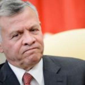 """Jordania. Advierte a """"Israel"""" acerca de la anexión de partes de Cisjordania"""