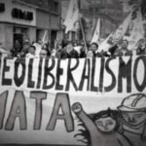 Cuántos Bolsonaros existen en la Argentina?