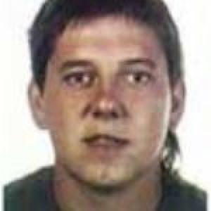 Euskal Herria. Otro preso vasco se suma a la huelga de hambre indefinida en apoyo a su compañero Patxi Ruiz: Se trata de Mikel San Sebastián