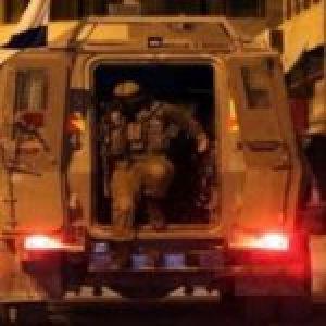 Palestina. Soldados israelíes atacan a manifestantes palestinos que conmemoraban el Día de la Nakba