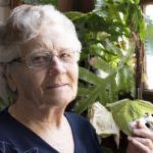 Argentina. Falleció «Chela» de Fontana, integrante de Abuelas de Plaza de Mayo