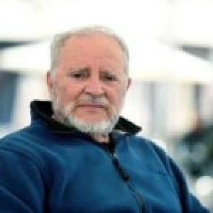 Estado español. Murió Julio Anguita/ Fue secretario general del PCE durante 10 años y fundador de Izquierda Unida
