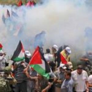 Palestina. Al-Nakba es recuerdo permanente