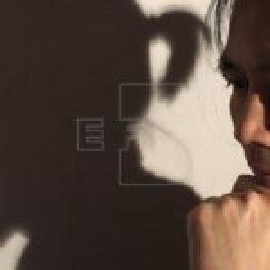 Pensamiento crítico. Byung-Chul Han: Viviremos como en un estado de guerra permanente