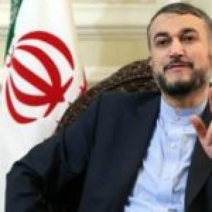 Iran. Alto funcionario desmiente rumores sobre Al-Assad
