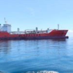 Venezuela. Buques iraníes con gasolina rumbo a el país caribeño se arriesgan a una respuesta de fuerza de EEUU