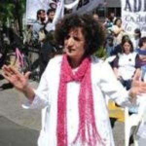 Argentina. Educación en época de COVID-19