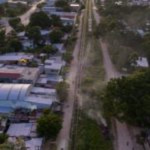 México. ONG mayas y civiles solicitan a la CIDH medidas cautelares contra el Tren Maya