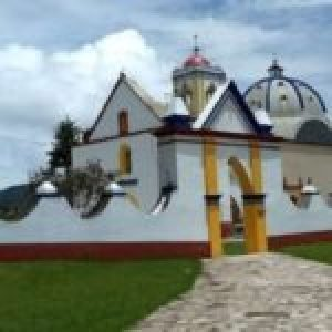México. Pueblo de Oaxaca prohíbe acceso a Coca Cola, Pepsi, Sabritas y otros