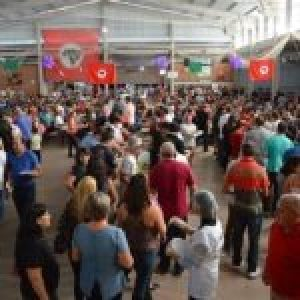 Brasil. Finapop: MST gana socios para revolucionar la agricultura familiar en Brasil