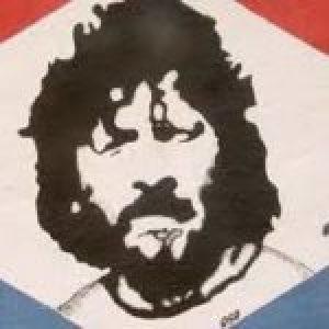 Argentina. El Trinche Carolovich, Guevara, Santucho, desobedecer a los Stalin y hacer lo imposible