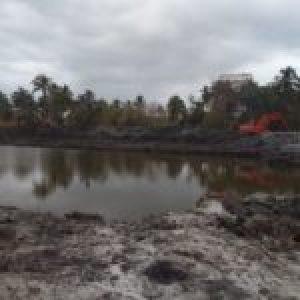 Colombia. Indígenas denuncian destrucción del ecosistema en Sierra Nevada
